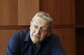 Georges Bensoussan : «L'antisémitisme se pare désormais des oripeaux d'un antiracisme dévoyé»