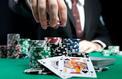 Pokerstars mise sur le pari sportif avec le rachat de Sky Bet