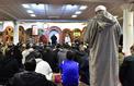 Antisémitisme : le Coran au coeur de la controverse