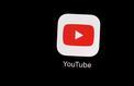 YouTube a supprimé 8,3 millions de vidéos abusives au dernier trimestre 2017