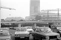 25 avril 1973 : la boucle du périphérique parisien est bouclée