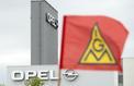 PSA sous pression en Allemagne