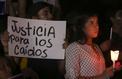 Répression meurtrière au Nicaragua