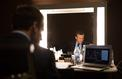 Arnaud Benedetti : «Macron conçoit sa communication comme de l'entertainement»