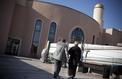 L'État impuissant face aux finances de l'islam de France
