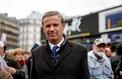 Référendum sur l'immigration : Dupont-Aignan demande à Wauquiez de passer aux actes