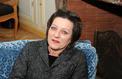 Tous les chats sautent à leur façon, de Herta Müller: seule contre la Securitate