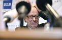 Ken Loach accusé d'antisémitisme, le premier ministre belge Charles Michel s'en mêle