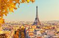 «Je monte sur Paris»: ne faites plus la faute !