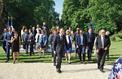 Un an après, les ministres d'Édouard Philippe restent d'illustres inconnus