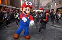 En pleine forme, Nintendo se dote d'un nouveau PDG