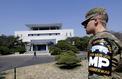 Les contours du sommet entre Nord et Sud-Coréens se précisent
