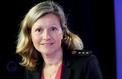 Les indiscrétions politique du Figaro Magazine