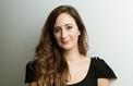 Céline Lazorthes : «Le succès ne créera jamais de demi-dieux !»