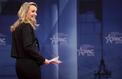 Marion Maréchal-Le Pen, omniprésente malgré son retrait de la vie politique