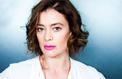 Aurélie Dupont: «Je préférerais être un homme! Juste pour voir»