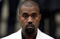 Kanye West rallie Trump dans son nouveau morceau Ye Vs The People