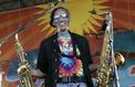 Le saxophoniste des Neville Brothers, Charles, est décédé