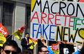 Pourquoi la fête du travail 2018 sera, en France, un 1er mai comme les autres