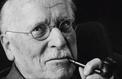 Jung et la gnose, ou quand l'inconscient ressuscite le souvenir d'une civilisation