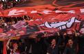 Coupe de France : les Vendéens se ruent sur les billets pour Paris