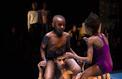 Shakespeare dans le bain de la jeunesse