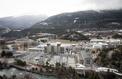 L'Onera cherche des relais de croissance auprès des industriels