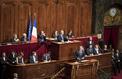 Les contours de la réforme des institutionsde Macron se précisent