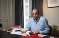 Quand l'ENM s'ouvre à son plus grand détracteur… Éric Dupond-Moretti