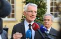Grève à la SNCF : Guillaume Pepy annonce une indemnisation «forte» des usagers