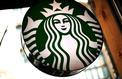 Italie : un premier Starbucks au pays de l'expresso en septembre