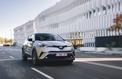 Toyota soigne ses marges