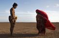 «Les Oiseaux de passage»: western chamanique dans le désert colombien