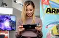 Jouer en ligne sur Nintendo Switch deviendra payant en septembre