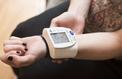 Télémédecine: en Écosse, l'hypertension surveillée à distance