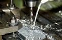 Le nouvel élan international de Winoa, PME de la métallurgie