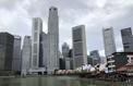 Pourquoi Singapour a été choisie pour héberger le sommet Trump-Kim ?