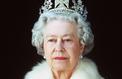 Palais, collection de timbres, cygnes...Les incroyables biens de la couronne britannique