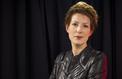 Natacha Polony : «Mai 58, quand la France a été libérée»