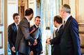 Pourquoi Macron et ses ministres expliquent-ils aussi mal leur politique?