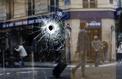 Thibault de Montbrial : en matière de terrorisme, «le pire est devant nous»