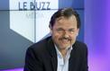 Guillaume Pannaud: «Chez TBWA, nous nous concentrons sur les contenus»
