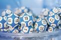 Australie : un joueur gagne au loto pour la deuxième fois en une semaine
