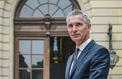 Jens Stoltenberg: «Malgré les désaccords, l'Otan est unie sur l'essentiel»
