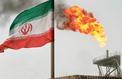 Le pétrole cher fait son retour, porté par la crise iranienne