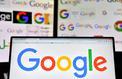 Des employés de Google démissionnent à cause d'un projet d'intelligence artificielle militaire
