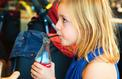 «Straw Wars» : la guerre des ONG contre les pailles en plastique