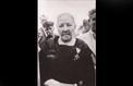 Le mystère de la Bretonne à la croix de guerre résolu