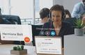 Aircall veut «ubériser» la téléphonie d'entreprise