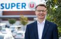 Système U : «Avec Carrefour, notre alliance ira au-delà des simples volumes d'achats»